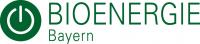 Логотип Bioenergie-Bayern GmbH & Co.KG