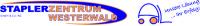 Логотип StaplerzentrumWesterwald GmbH & Co. KG