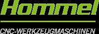 Logo Hommel Maschinentechnik GmbH