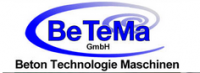 Logo BeTeMa GmbH
