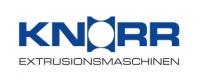 Логотип A. Knorr GmbH
