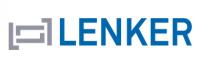 Logo LENKER GbR