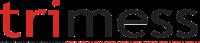 Logo trimess Franz-Josef Trierscheid