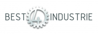 logo Best4industrie GbR
