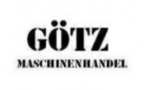 Logo Maschinenhandel Götz