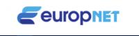 Logo Europnet GmbH