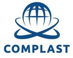 Logo Complast GmbH