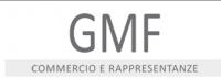 Логотип G.M.F. Commerciale sas