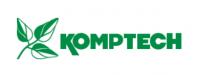 Logo Komptech GmbH
