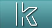 Logo Karl Karletshofer GmbH