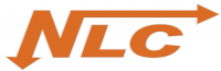 Logo No-Limit-Construction GMBH & CO.KG
