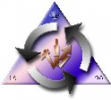 Logo ISR Podgurski GmbH