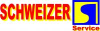 Logo SCHWEIZER Service