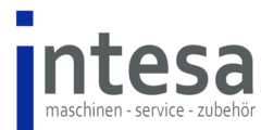 Logo Intesa GmbH