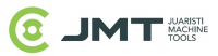 Logo JMT Juaristi Machine Tools GmbH & Co. KG