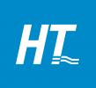 Logo Hapro Technik GmbH