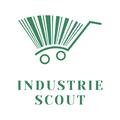 Logo industrie.scout