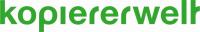 Logo Kopierer-Welt GmbH