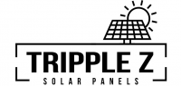 Logo tripple Z GmbH