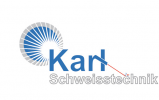 Logo Robert Karl Schweisstechnik