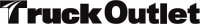 Logo Truck Outlet LTD