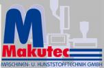 Logo Makutec GmbH