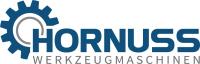 Logo Hornuss Werkzeugmaschinen