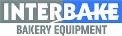 Logo Interbake bv