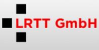 Логотип LRTT GmbH