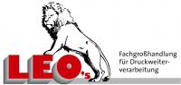 Логотип Wilhelm Leos Nachfolger GmbH