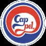 Logo Bäckereimaschinen Cappel