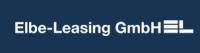 Logo Elbe-Leasing GmbH