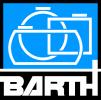 Logo Tank und Apparate Barth GmbH
