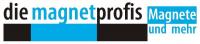 Логотип die magnetprofis GmbH & Co. KG