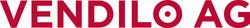 Logo Vendilo AG