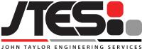 Logo John Taylor Engineering Services Ltd