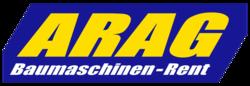 Логотип ARAG Bau AG