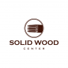 Logo Solid Wood Center Sp. z o.o.