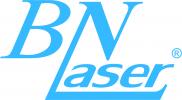 Logo BN Laser GmbH & Co. KG