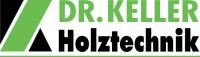 Logo Dr. Keller Maschinen GmbH