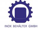 Логотип Inox Behälter GmbH