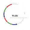Логотип WeDi Westerwälder Dienstleistungs GmbH
