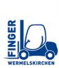 Логотип Gabelstapler Finger GmbH