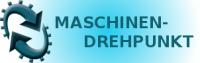 Logo Maschinendrehpunkt