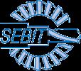 Logo Seile & Bitterling GmbH