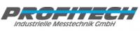 Logo Profitech IMT GmbH