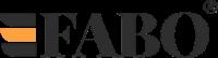 Logo Fabo Company