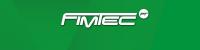 Logo FIMTEC RUSSLAND