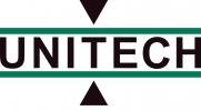 Логотип UNITECH Maschinen GmbH