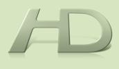 Logo Handel-Dienstleistungen-Insolvenzdienstleister